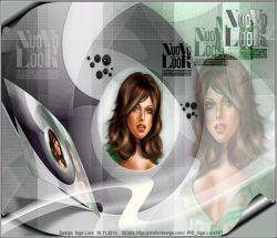 https://sites.google.com/site/ingelorestutoriale7/noisette-1/25-nuovo-look
