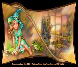 https://sites.google.com/site/ingelorestutoriale6/soxikibem/1-magic-of-season
