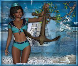 https://sites.google.com/site/ingelorestutorialepage3/signtag-5/269--psp--sailor-girl