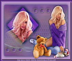 https://sites.google.com/site/ingelorestutoriale6/soxikibem/13-violet