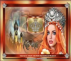 https://sites.google.com/site/ingelorestutoriale8/tesy/27-karina