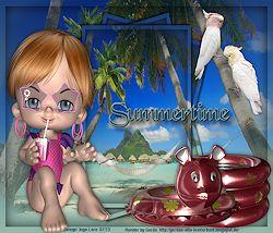 https://sites.google.com/site/ingelorestutorialepage3/signtag-5/175-psp-summertime
