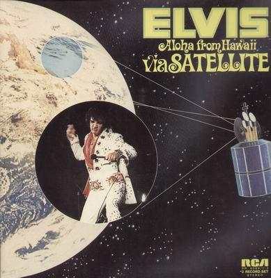Diskografie USA 1954 - 1984 Vpsx6089ksqav