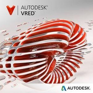 download Autodesk.VRED.v2018.1.(x64)