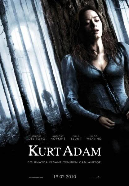 Kurt Adam Film indir