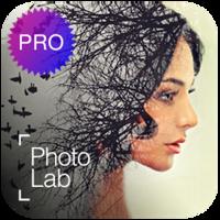 Photo Lab Pro Fotobearbeitung v3.2.8