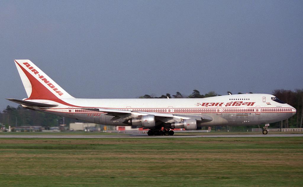747 in FRA - Page 5 Vt-efj_1988j3bgd
