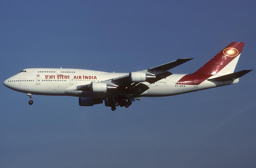 747 in FRA - Page 5 Vt-epx_17-02-90c64b0v