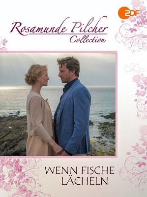 Rosamunde Pilcher - Una Vita in Discussione (2017) HDTV 720P ITA GER AC3 x264 mkv