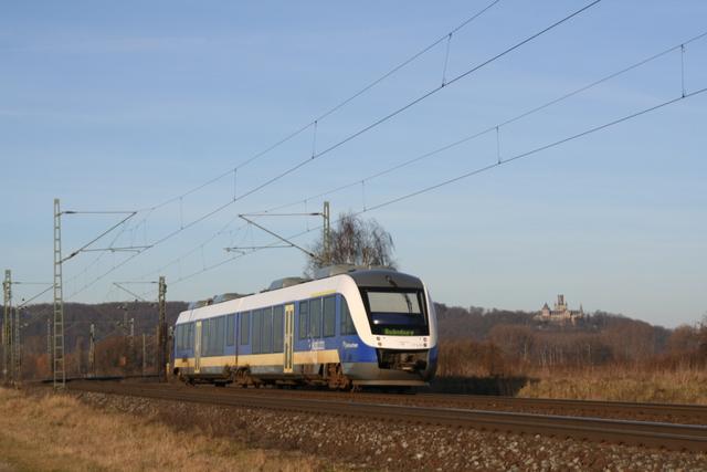 VT 4.09 Burgstemmen