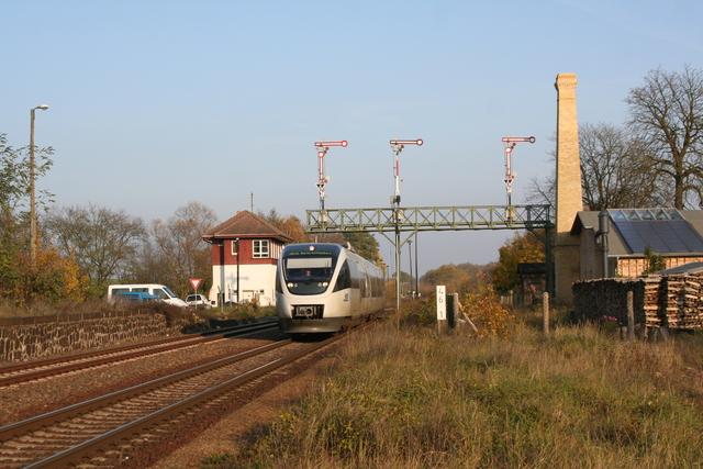 VT 643.20 Müncheberg (Mark)