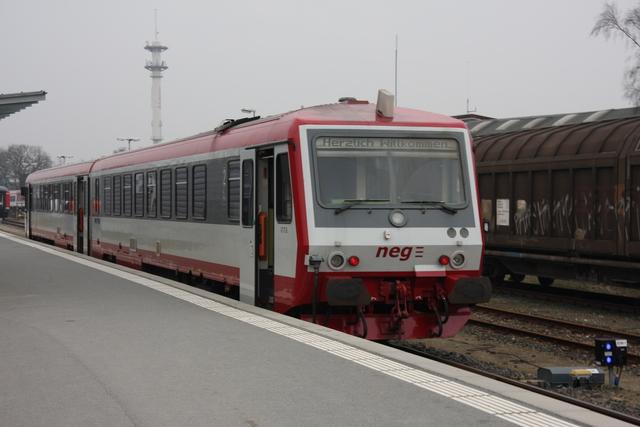 VT71B Niebül NEG