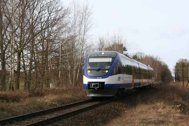 VT 733 Herrensee