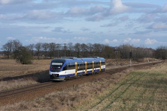 VT 738 Obersdorf