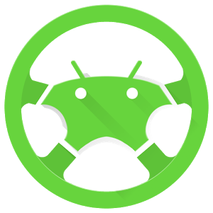 [Android]Car Dashdroid cruscotto auto Premium v2.6.20 .apk