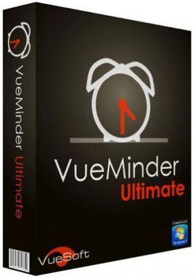 download VueMinder.Ultimate.v2018.00.DC.03.01.2018