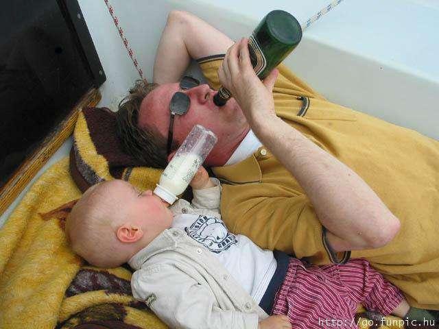Śmieszne zdjęcia dzieci 44