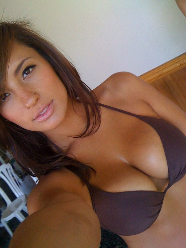 piękne dziewczyny #34 48