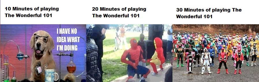 The Wonderful 101 (Kickstarted on Switch!) - Page 2 W101minutesy1y31