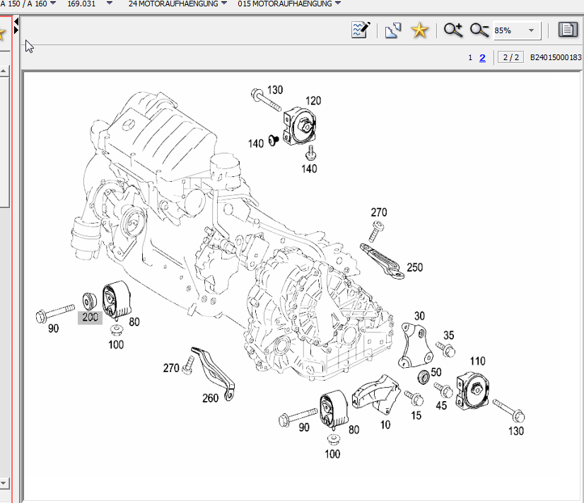 Mercedes Rear Suspension Diagram besides 335658 1985 300sd W126 Swap Vacuum Requirements together with 30 ENGINE Drive Belt Tensioner Replacement in addition 1460333 Probem Instrument Panel Control Lights additionally 1982 Mercedes 240d Vacuum Diagram. on mercedes benz w124