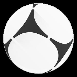 [Android] Soccer Scores Pro - FotMob (Risultati Calcio - FotMob) (Paid Version) v36.0.806 .apk