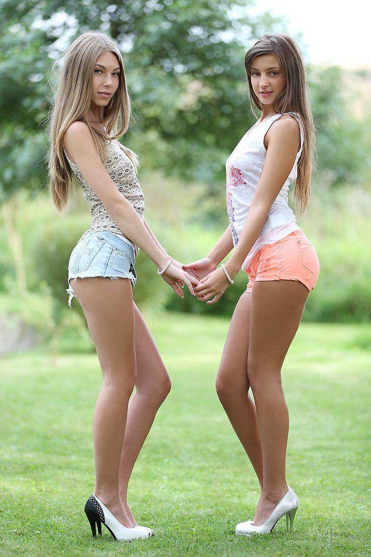 piękne dziewczyny #44 7