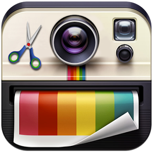 [Android] Photo Editor Pro Full v4.5 .apk