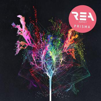 Rea Garvey – Prisma (Limited Super Deluxe Edition) (3CD) (2015) [MP3 320 Kbps]