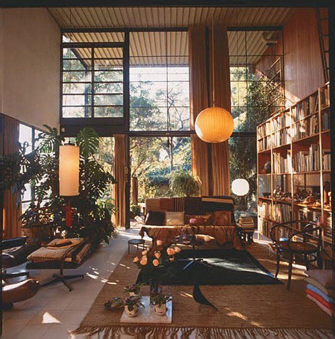 Idealne miejsca na wypoczynek 29
