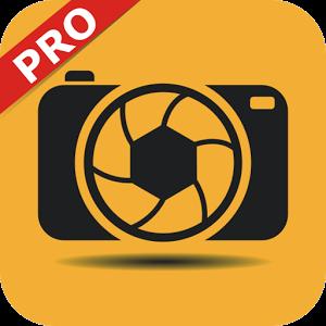[Android] Diaphragm Photo Editor (FULL) v1.0.3 .apk