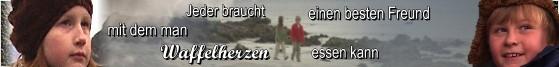 http://abload.de/img/waffelyuklg.jpg