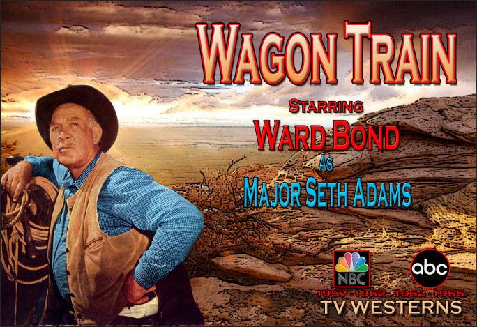 wagon_train-ward20bonmluyi.jpg