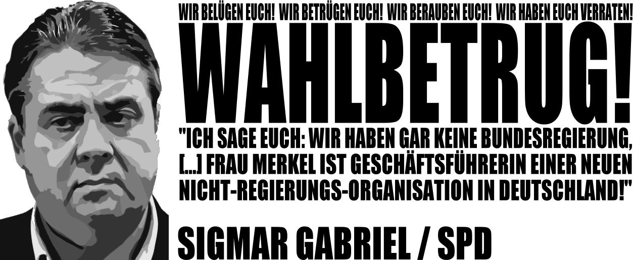 http://abload.de/img/wahlbetrug_gabriel_01lsuz1.png
