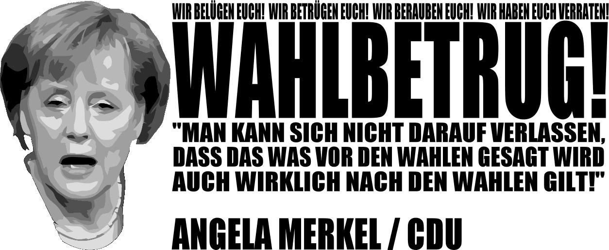 http://abload.de/img/wahlbetrug_merkel_01vpuxs.png