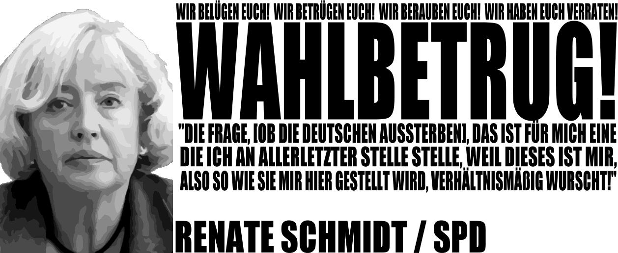 http://abload.de/img/wahlbetrug_rschmidt_09xuja.png