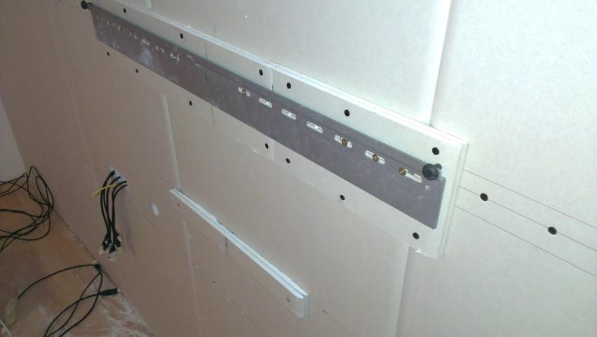 heimkino umbau ohne netz und doppelten boden umbau abgeschlossen hobbykeller. Black Bedroom Furniture Sets. Home Design Ideas