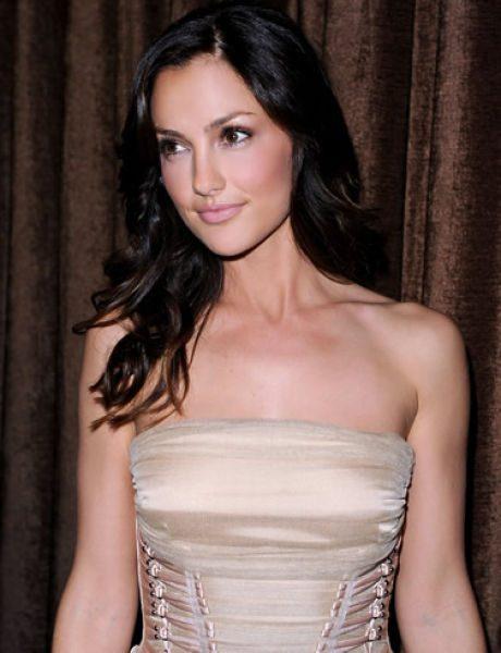 99 najseksowniejszych kobiet 2011 roku 1
