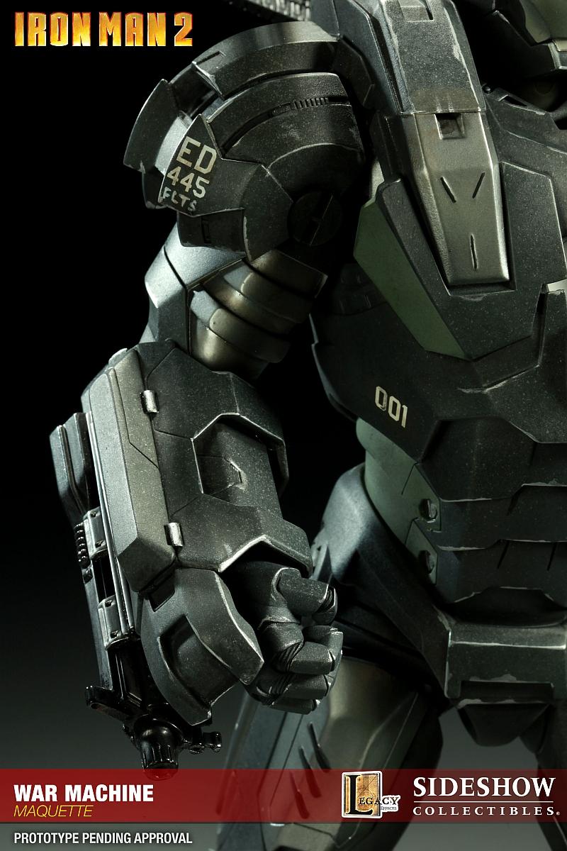 [Bild: war_machine_400042_pr1nyf2.jpg]