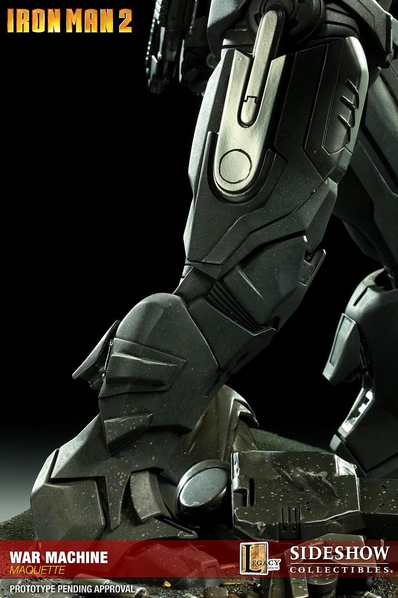 [Bild: war_machine_400042_prc4bhg.jpg]