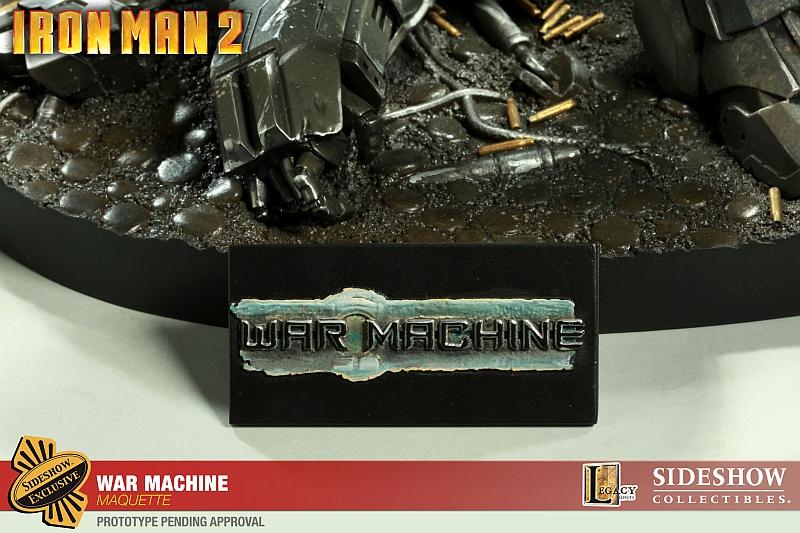 [Bild: war_machine_400042_prgvle7.jpg]