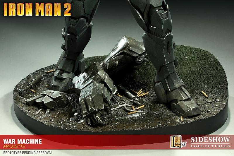 [Bild: war_machine_400042_prl0z0j.jpg]