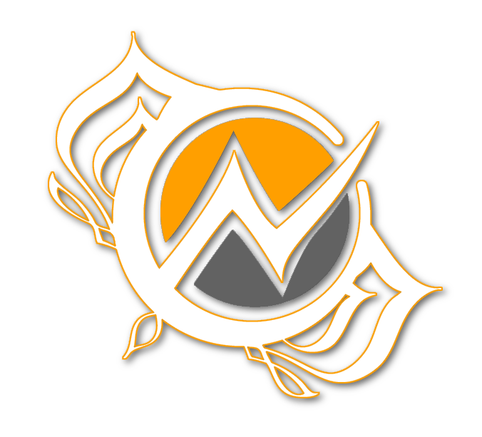 warframe how to change clan emblem