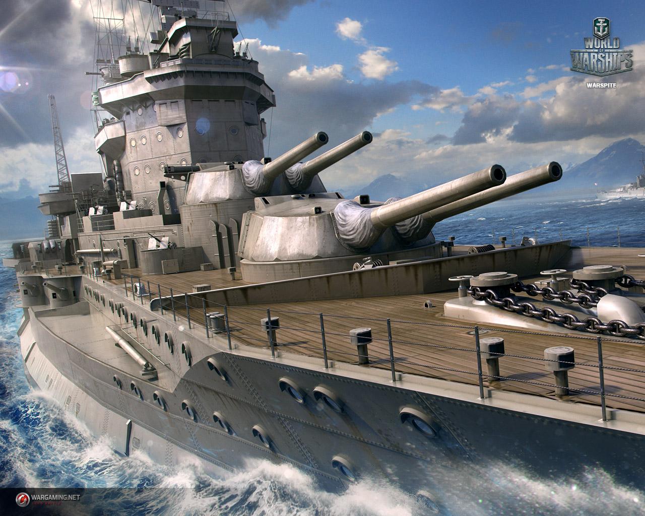 warspite-1280x1024jwjy4.jpg