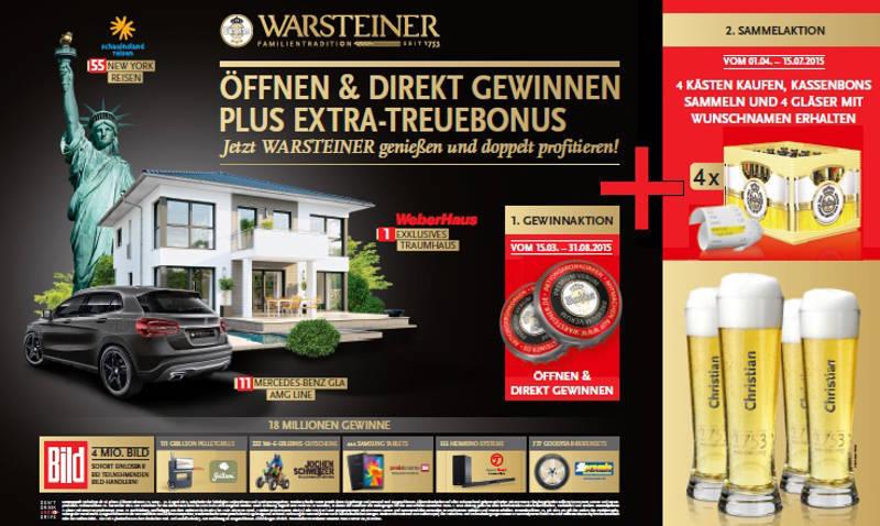 warsteiner_kronkorkenw1u8k.jpg