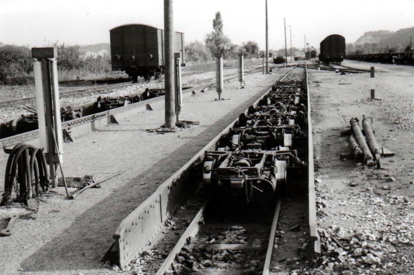 http://abload.de/img/warthausen15-07-1976lzu5y.jpg