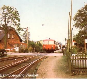http://abload.de/img/wasbekbahnbergangbahn6nrpi.jpg