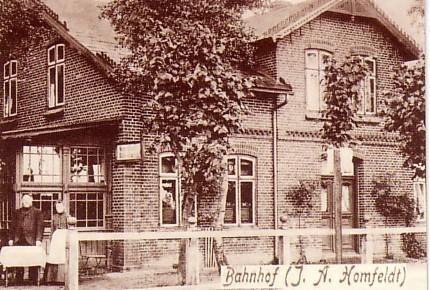 http://abload.de/img/wasbekbahnhofsgaststtuhpx8.jpg