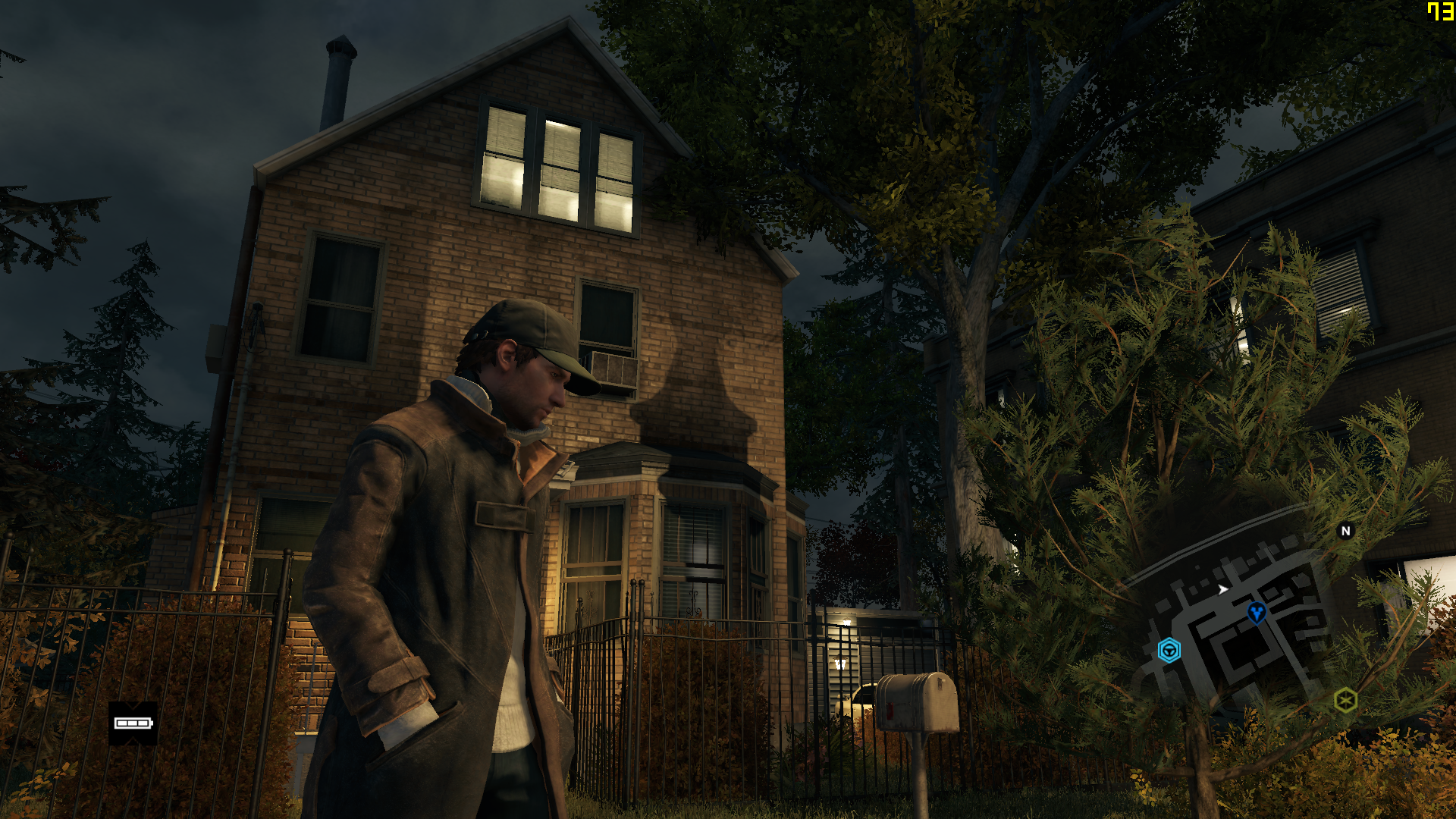 watch_dogs--003v4oin.png