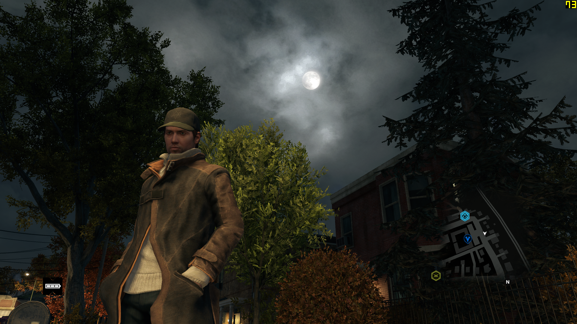 watch_dogs--004xypqa.png