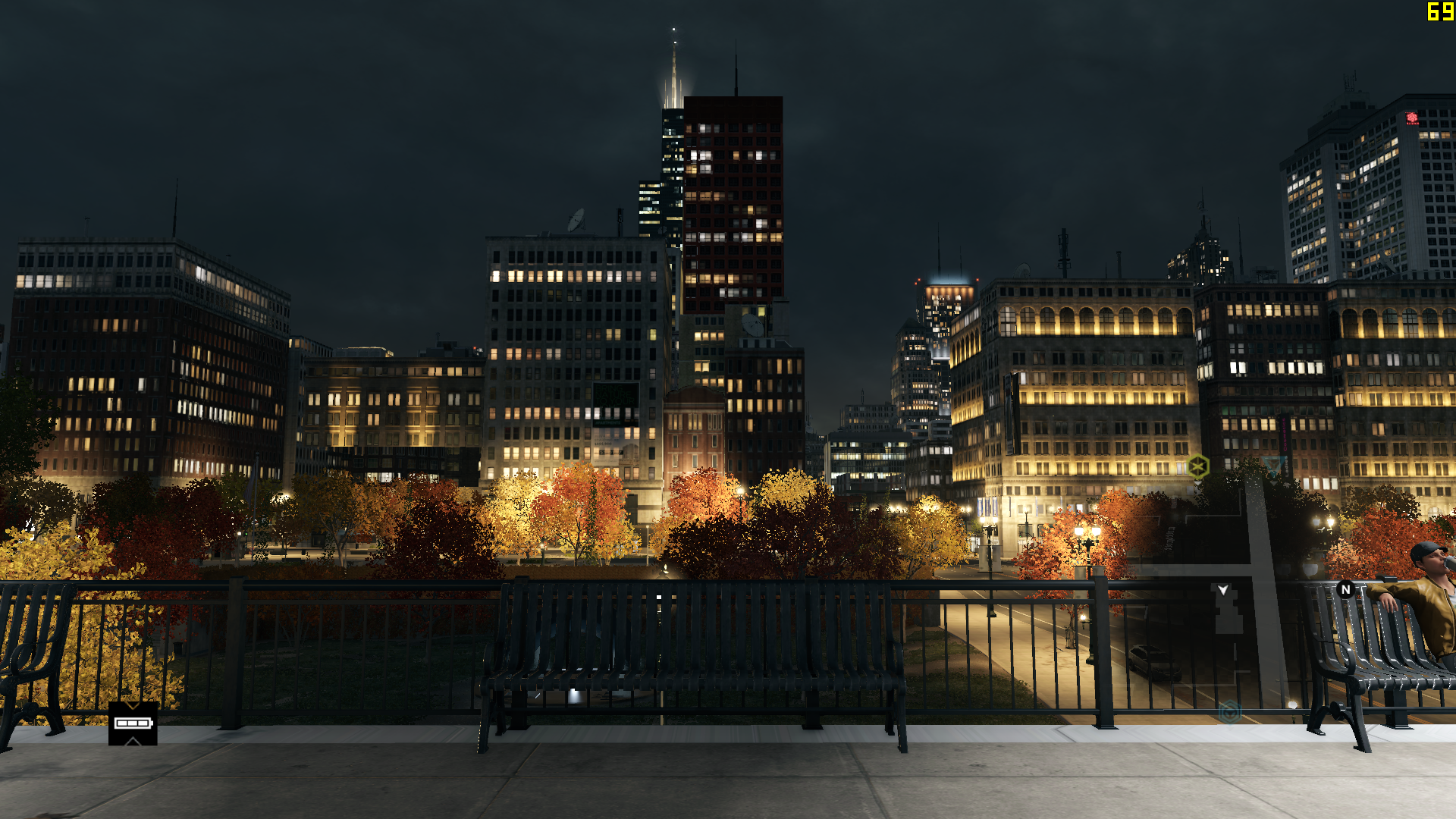 watch_dogs--0062bqj1.png